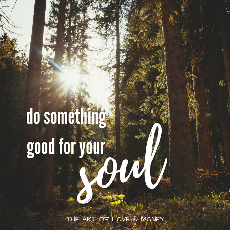 Do-something-good-for-your-