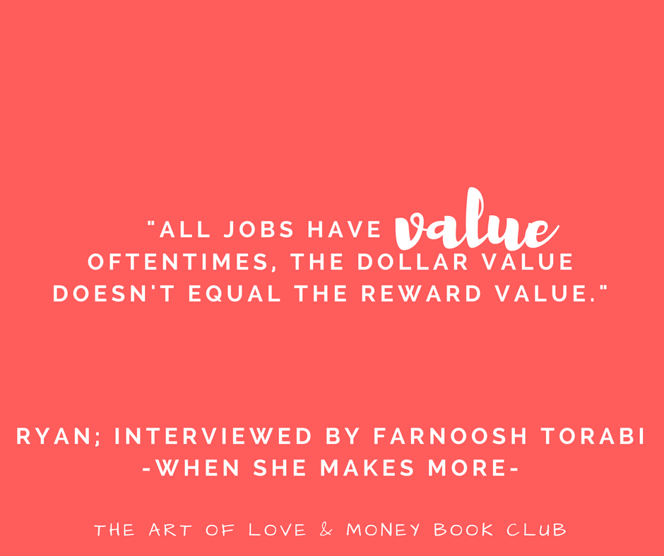 5_All jobs have value