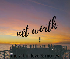 the-art-of-love-and-money-net-worth-purple-sunset