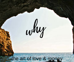 the-art-of-love-and-money-why-cave-in-blue-waters